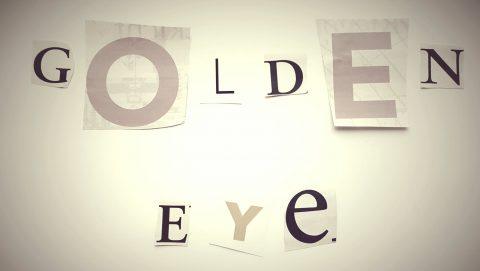 Beitragsbild Goldeneye