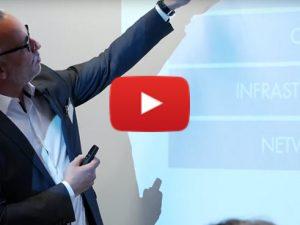 Video: Humanisierung der Digitalisierung