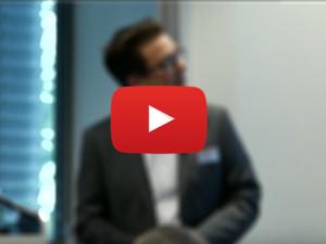 Video: Vorsprung beim Kunden – Digital Customer Experience