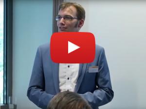 Video: Kantinenplan oder virtuelles Office – Quo vadis Intranet