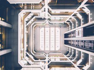 Rückblick: Social Intranet – Baustein der digitalen Zukunft