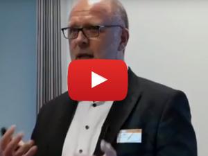 Video: Kunden und Mitarbeiter für digitale Welten begeistern
